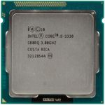 Процессор Intel Core i5-3330 LGA1155