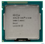 Процессор Intel Core i3-3240 LGA1155