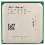 Процессор AMD Athlon II X2 250 AM3