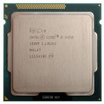 Процессор Intel Core i5-3450 LGA1155